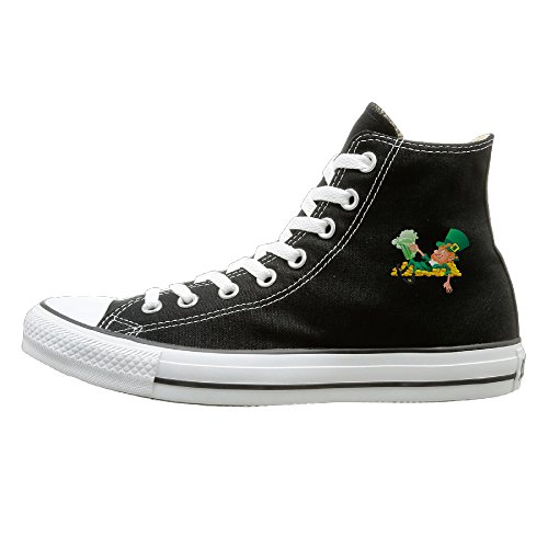 diana-adult-lucky-charms-cereal-dunk-high-canvas-shoes-sneakers-slip-on-shoes-35-black