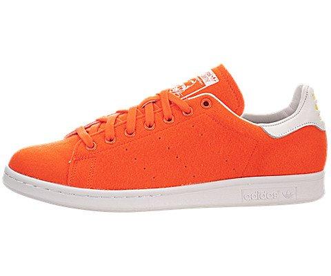 big sale f50ad a0fe7 Adidas Men's PW Stan Smith Tns Originals - Import It All