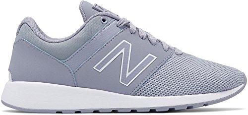 24v1 Daybreak Women's White Sneaker New Balance InEPqIa