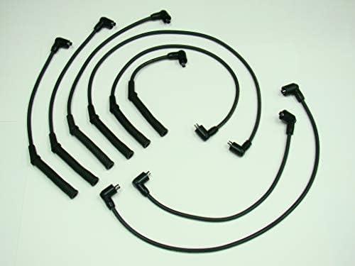 B/&B Manufacturing S6-28418 Wire Set
