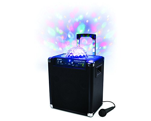 ion-audio-block-party-live-50-watt-portable-bluetooth-speaker-system-with-party-lights-wheels-handle