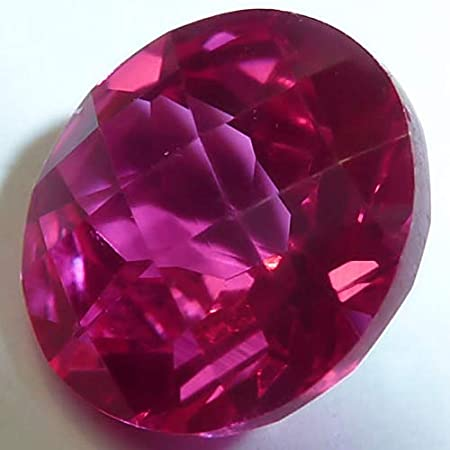 Price Per Lot 10 Pcs 4mm Natural Ruby Diamond Cut Round Top AAA Quality Loose Ruby Round