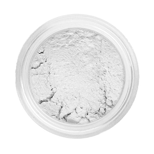 (Extreme CloseUp HD High Definition Mineral Finishing Powder Makeup 8g/.28oz - 90 day supply)
