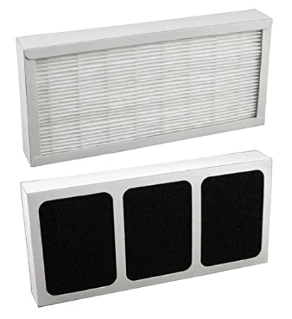 .com: hapf-30 holmes hepa aftermarket replacement filter: home ...