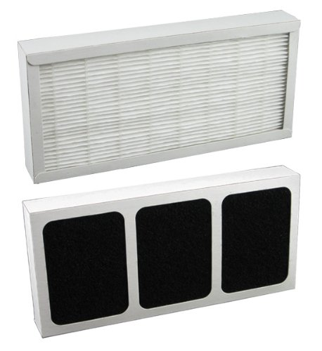 Filters-NOW RLH30=RAC HAPF-30 Family Care Air Purifier Filters from Filters Now
