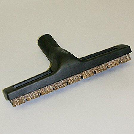 eureka floor scrubber - 6
