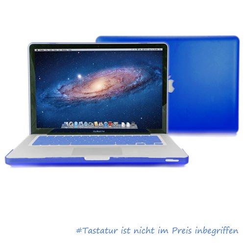 GMYLE%C2%AE Frosted Macbook Aluminum Unibody