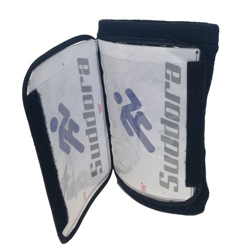 Suddora Football Playbook Armband Quarterback product image