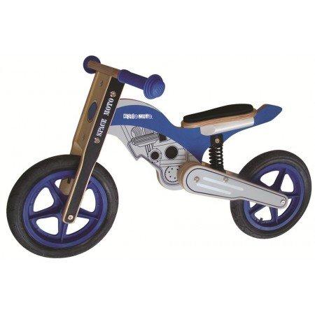 Rocky-Bici-de-madera-de-equilibrio