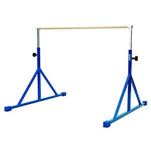 Gibson Athletic Gymnastics Preschool bar