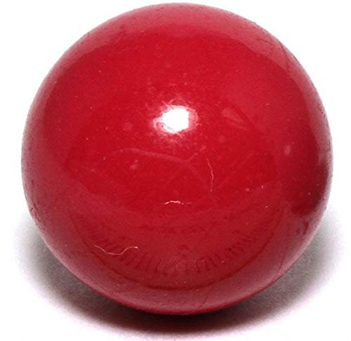 (AnsonsImages 16mm Angel Harmony Chime Sound Ball Red For Harmony)