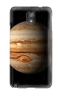 Slim New Design Hard Case For Galaxy Note 3 Case Cover - TLH-167fzNQnCoM