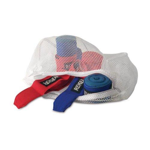 Revgear Hand Wrap Wash Bag