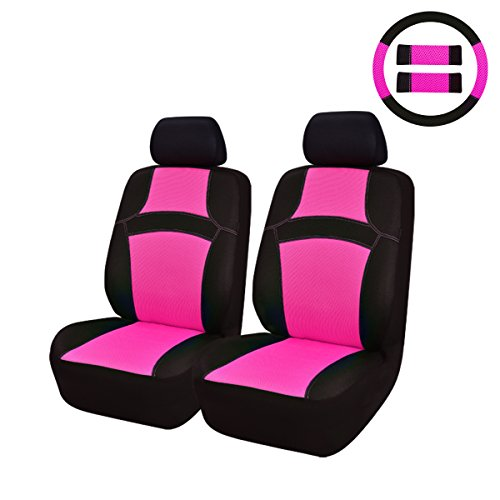 car cover seats for women - 1