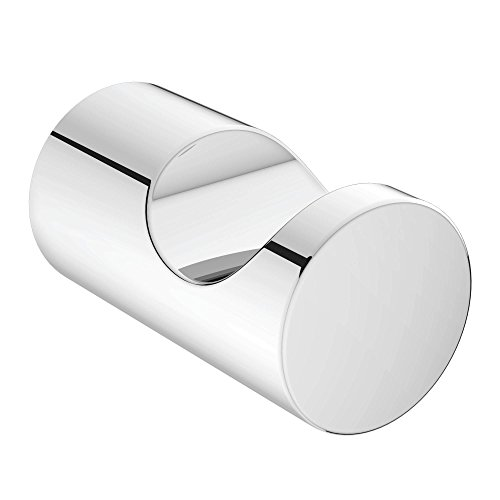 moen align bath faucet - 7