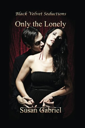 Read Online Only the Lonely pdf
