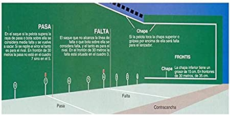Head Frontenis Bote, Hombre, Amarillo, 3 Pelotas: Amazon.es ...