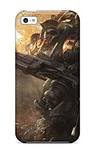 Premium Iphone 5c Case - Protective Skin - High Quality For Destiny 1152400K80934187