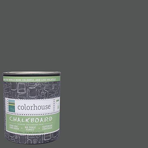 interior-chalkboard-paint-metal-05-quart
