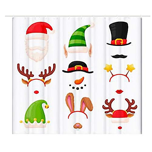 camper booth covers - 4