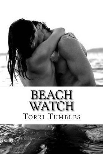 Beach Watch: Erotic Sex Stories PDF