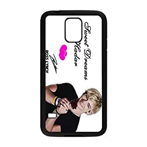 2222222 Phone Case for Samsung Galaxy S5