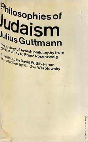 2. Philosophy, Philosophers, and Rhetoric
