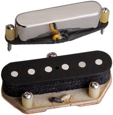 Tonerider TRT2SET - Pastillas para guitarra eléctrica: Amazon.es ...