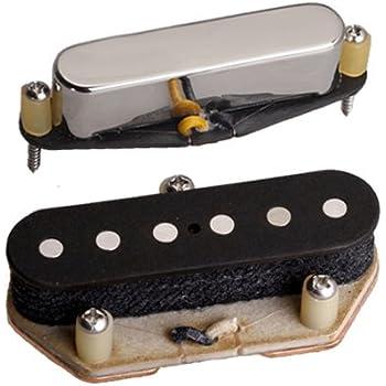 tonerider trt2 hot classic tele pickup set musical instruments. Black Bedroom Furniture Sets. Home Design Ideas