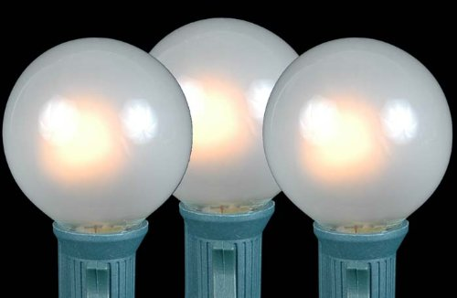 novelty-lights-inc-g40-e12-5w-s-fr-globe-outdoor-patio-party-christmas-replacement-bulbs-frosted-whi