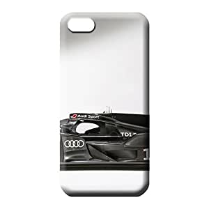 iphone 6 4.7 Nice Cases Forever Collectibles mobile phone carrying cases Audi Luxury car logo super