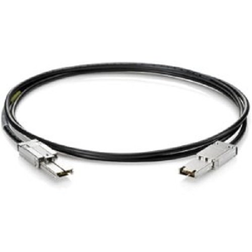 HP Serial Attached SCSI (SAS) Cable by HP