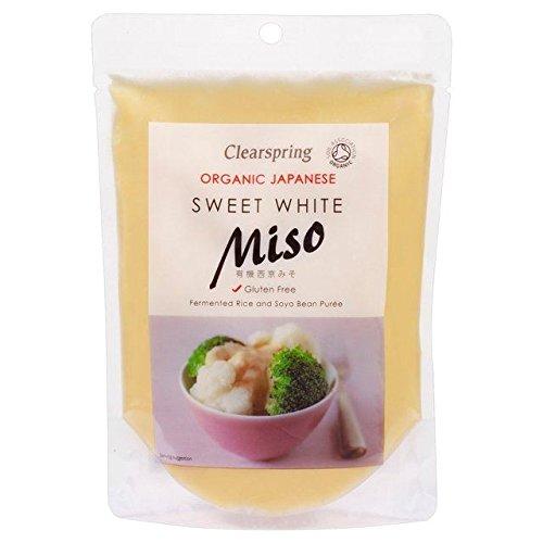 Buy best japanese miso dressing - 5