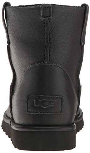 Pictures of UGG Women's Classic Unlined Mini Leather 1018413 8