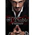 El Diablo (The Devil): The Good Ol' Boys Spin Off