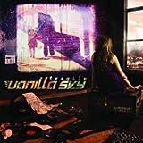 Vanilla Sky by Fragile