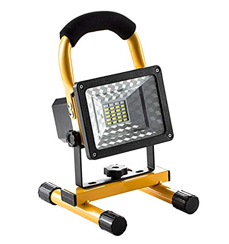 Best Outdoor Camping Light