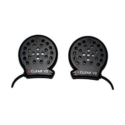 uclear-digital-11015-v2-wired-speaker