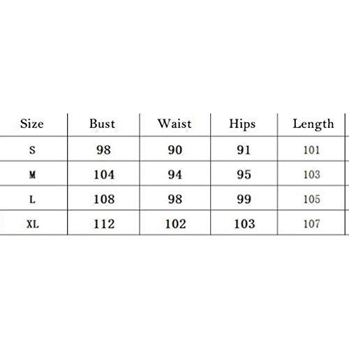 Pull Automne Côtelé Kaki Cardigan Manches Coton Lâche Motif Chemise Mélange En Tricot Femmes Longues À Géométrique Poche Manteau Long Sexy qwSx10f