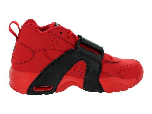 Ice Xs De Nike Femme sail Low Ice guava Gymnastique Chaussures City 800 Multicolore guava Blazer vqwptS1