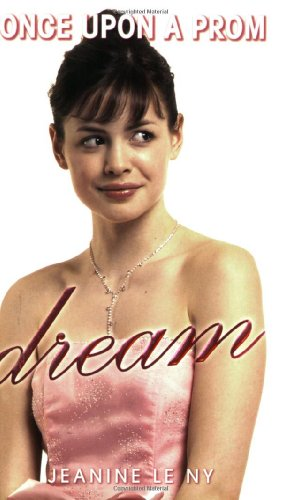 Once Upon a Prom #1: Dream for $<!--$2.10-->