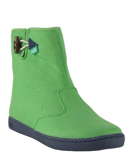 Mantenere La Ditta Green Tatum Stivaletto-7.5