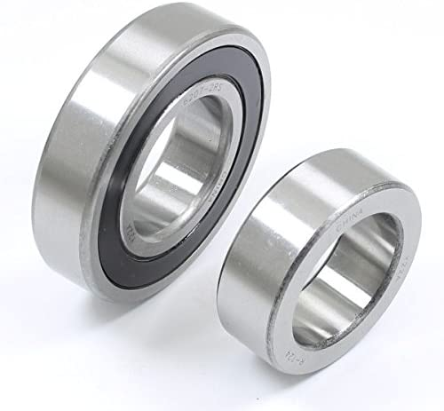 Inch SKF 9307 LDS /& Small Bore Seal 0.938 Shaft Diameter 0.25 Width CRW1 Style R Lip Code 1.624 Bore Diameter