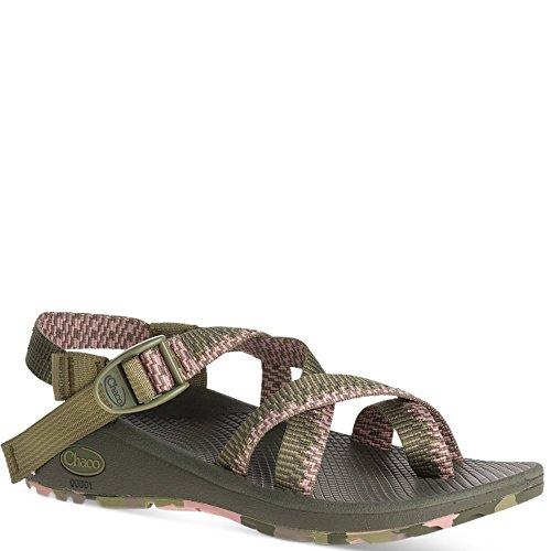 Zcloud Women's Aloe Sport Sandal Foster 2 Chaco BZw5aWqq