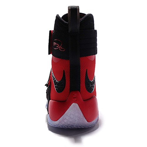 Nike-Mens-Lebron-Soldier-10-SFG-EP-BLACKBLACK-UNIVERSITY-RED-75-M-US