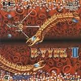 R-Type II [Japan Import]