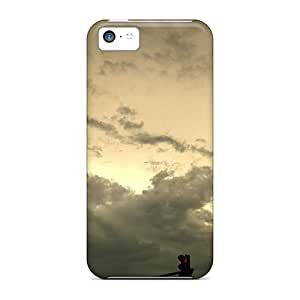 XiFu*MeiPerfect Weather Cases Covers Skin For Iphone 5c Phone CasesXiFu*Mei