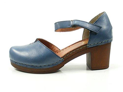 Damen Damen Damen Sandalette Manitu Damen Manitu Sandalette Sandalette Manitu Manitu wR8Xfqw