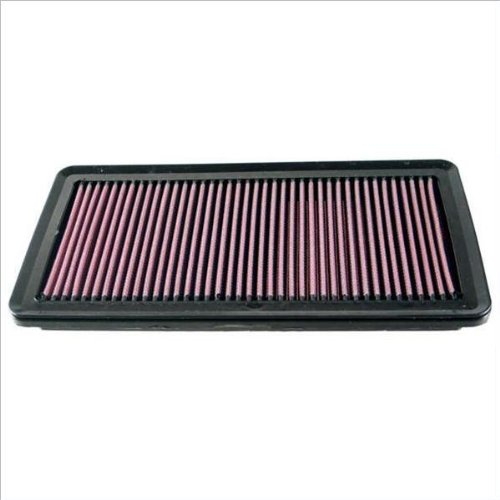 Replacement Air Filter - KIA SEDONA 3.8L-V6; 2006