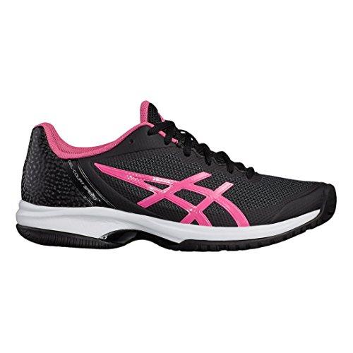 Chaussures femme Asics Gel-court Speed